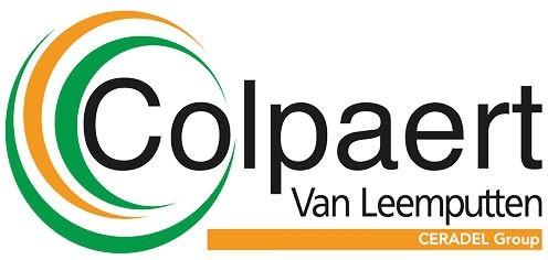 Colpaert - Van Leemputten