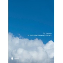 DE STILLE UITDAGING V. D. DROMER-G. TIMMERMAN