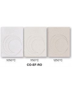 TERRE COLPAERT CHAM. 0-02 MM (ETIQ. ROUGE) 10