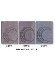 PRNF 4005 - 1250°C - 12.5 KG