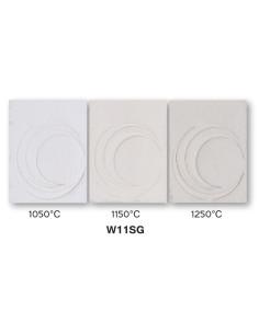 WITB. 1000-1300°C 25% CHAM. 0-2 MM - 10 KG