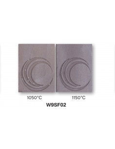 EXTRAZWARTB. 1000-1200°C 25% CHAM. 0-0.2MM -