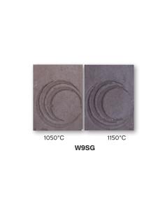 EXTRAZWARTB. 1000-1200°C 25% CHAM. 0-2 MM - 1
