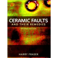 ***CERAMIC FAULTS AND THEIR REMEDIES (2nd ed.