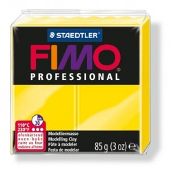 FIMO PROFESSIONAL PRIMAIR GEEL 85 G