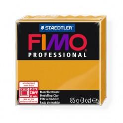 FIMO PROFESSIONAL OKER 85 G