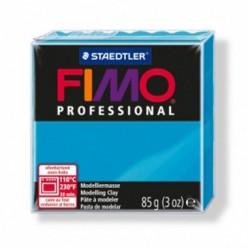 FIMO PROFESSIONAL TURKOOIS 85 G