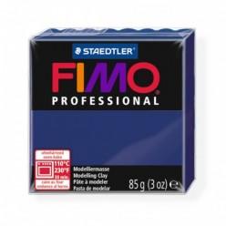FIMO PROFESSIONAL MARINEBLAUW 85 G