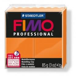 FIMO PROFESSIONAL ORANJE 85 G