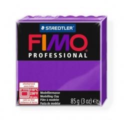 FIMO PROFESSIONAL LILA 85 G