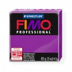 FIMO PROFESSIONAL VIOLET 85 G