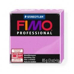 FIMO PROFESSIONAL LAVENDEL 85 G